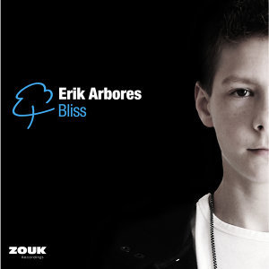 Erik Arbores 歌手頭像