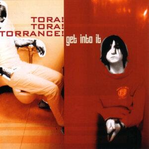 Tora! Tora! Torrance!