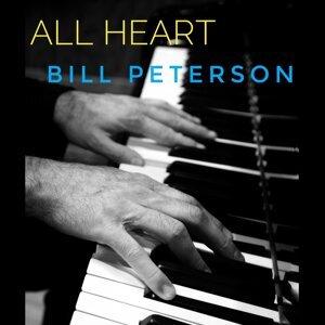 Bill Peterson 歌手頭像
