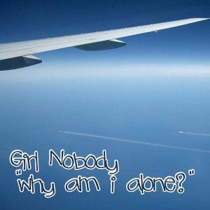 Girl Nobody 歌手頭像