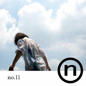 [n] 歌手頭像