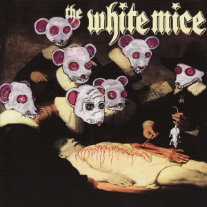 The White Mice 歌手頭像