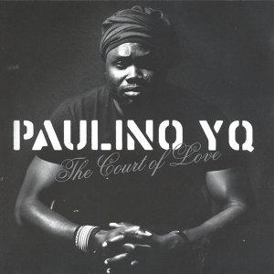Paulino YQ 歌手頭像