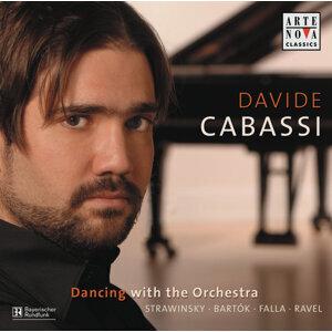 Davide Cabassi