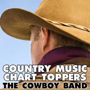 The Cowboy Band 歌手頭像