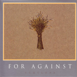 For Against