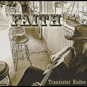 Transistor Rodeo