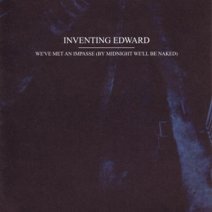 Inventing Edward