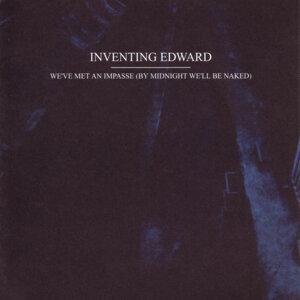 Inventing Edward 歌手頭像