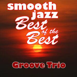 Groove Trio 歌手頭像