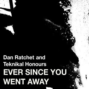 Dan Ratchet