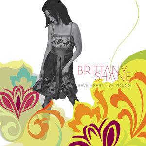 Brittany Shane 歌手頭像