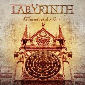 Labyrinth (迷宮合唱團) 歌手頭像