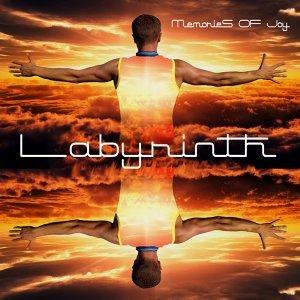 Labyrinth (迷宮合唱團)