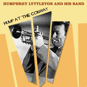 Humphrey Lyttleton And His Band 歌手頭像