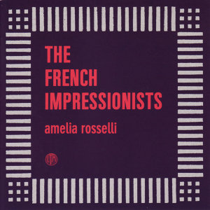 The French Impressionists 歌手頭像