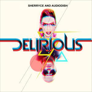 Audiodish & Sherryce 歌手頭像