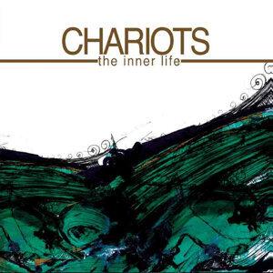 Chariots 歌手頭像