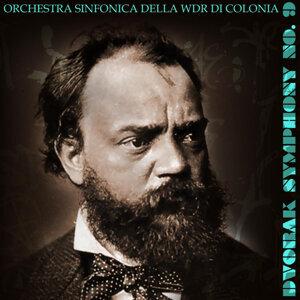 Orchestra Sinfonica Della WDR Di Colonia 歌手頭像