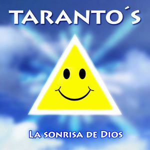 Taranto's 歌手頭像