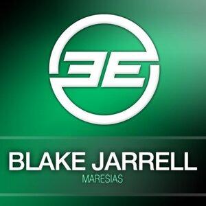 Blake Jarrell 歌手頭像