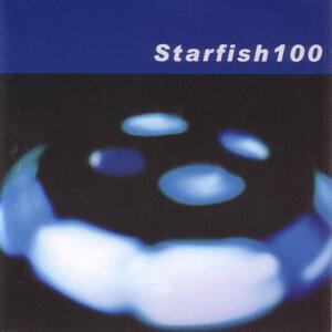 Starfish 100 歌手頭像