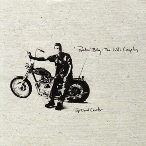 Rockin' Billy and The Wild Coyotes 歌手頭像