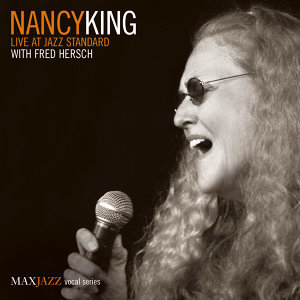 Nancy King