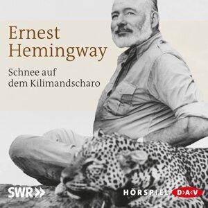 Ernest Hemingway 歌手頭像