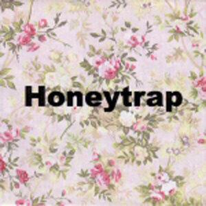 Honeytrap 歌手頭像
