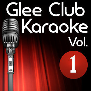 Karaoke Box Party 歌手頭像