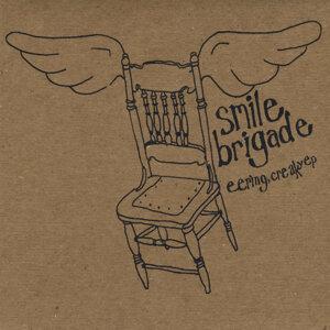 Smile Brigade