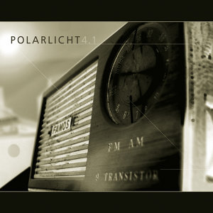 Polarlicht 4.1 歌手頭像
