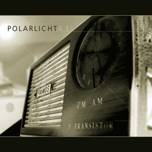 Polarlicht 4.1