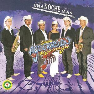 Grupo Aguerrido De Durango 歌手頭像