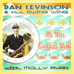 Dan Levinson & His Swing Wing 歌手頭像