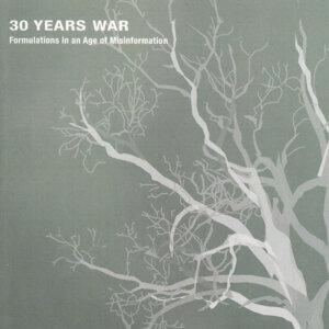 30 Years War 歌手頭像