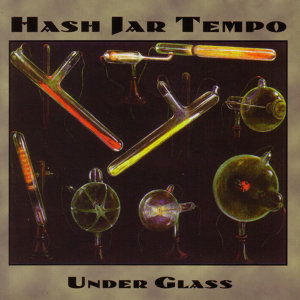 Hash Jar Tempo