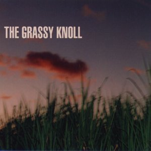 The Grassy Knoll Boys 歌手頭像