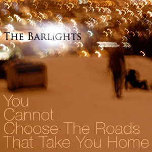 The Barlights