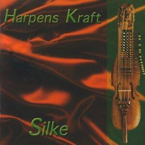 Harpens Kraft 歌手頭像