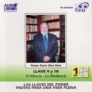 Pastor Darío Silva Silva