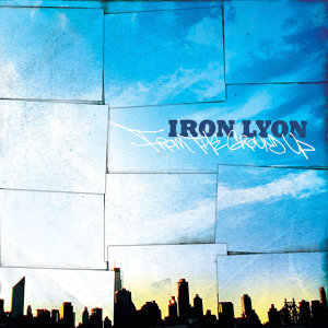 Iron Lyon Artist photo