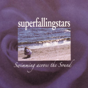 superfallingstars