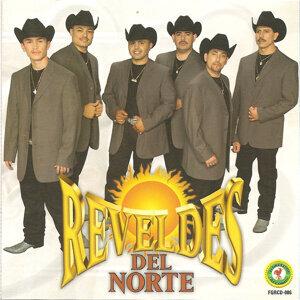 Reveldes Del Norte 歌手頭像