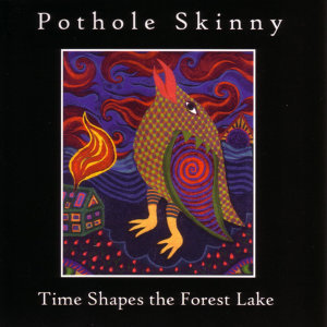 Pothole Skinny 歌手頭像