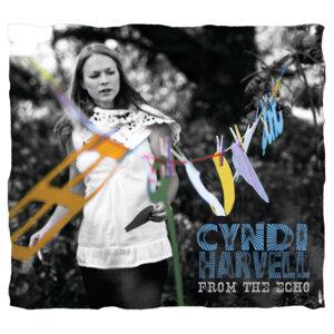 Cyndi Harvell 歌手頭像