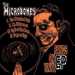 The Microbones