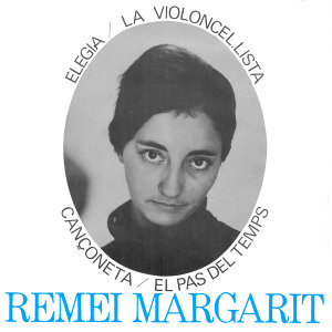 Remei Margarit 歌手頭像