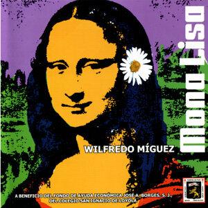 Wilfredo Miguez 歌手頭像